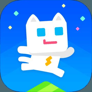 超级幻影猫2游戏最新版