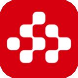央视频官方app