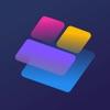 万能小组件app最新版