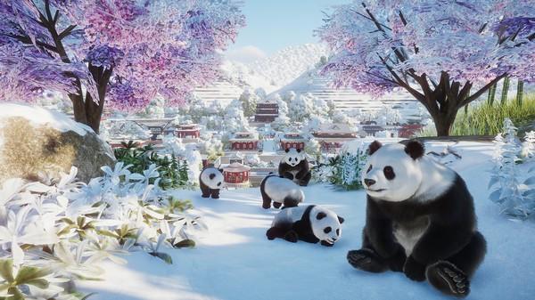 动物园之星下载中文版下载