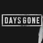 daysgone免费版 1.0