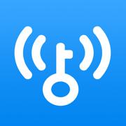 万能钥匙wifi最新版 v4.6.83