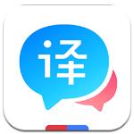 百度翻译app最新版