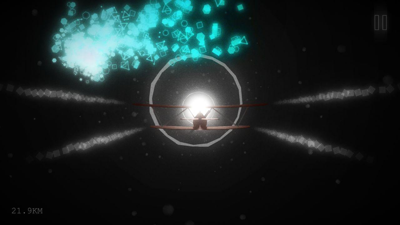 远方游戏下载安装官方版