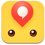 360儿童卫士app最新版