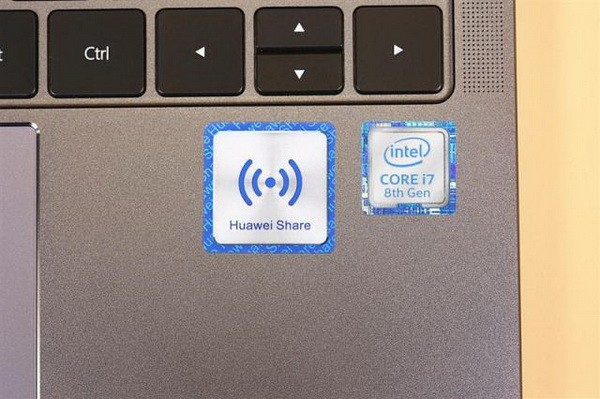 华为鸿蒙手机怎么在电脑上显示
