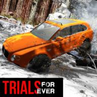 SUV冬季版官方版