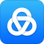 美篇app官方版