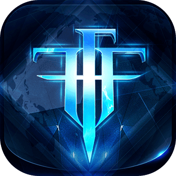 自由之战游戏官方版