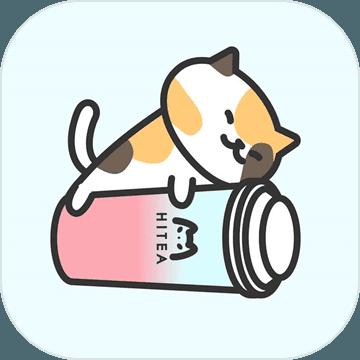 网红奶茶店游戏最新版