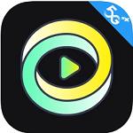 咪咕圈圈app