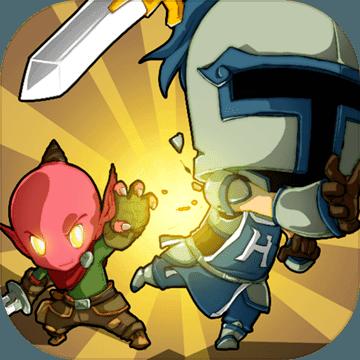 萌萌塔游戏免费版 1.4.5