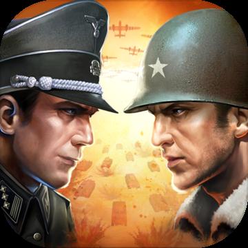 二战风云2游戏官方版