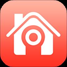 掌上看家app免费版