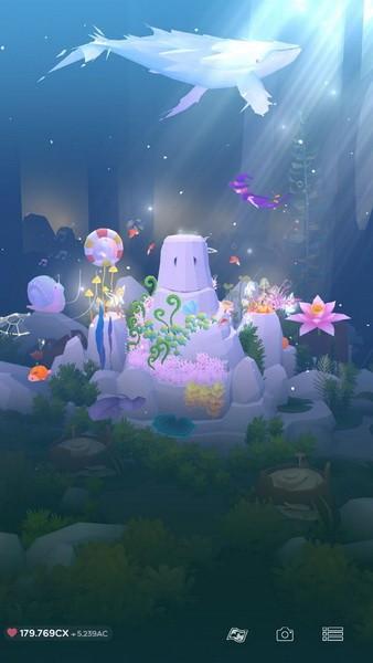 深海水族馆正版下载官方版