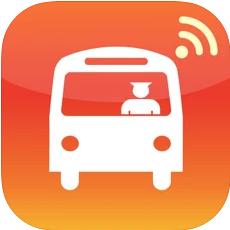 掌上公交app最新版