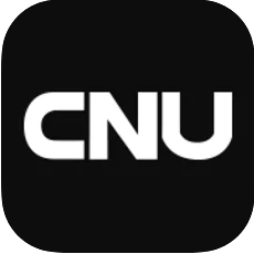 cnu视觉联盟app官方版