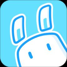 米游社app官方版