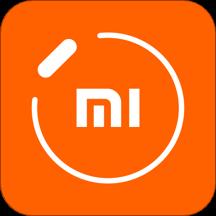 小米运动app官方免费版