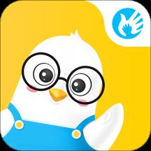掌通家园家长版app最新版
