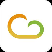 彩云天气app官方免费版