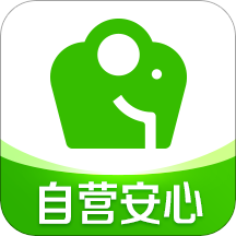 美团买菜app官方最新版
