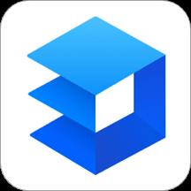 金山文档app官方最新版