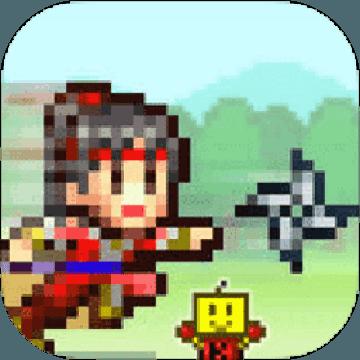 合战忍者村物语ios版 3.10