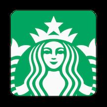 星巴克咖啡app官方最新版