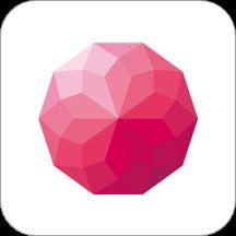 荔枝app免费版 5.15.2