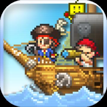 大航海探险物语官方正版 2.31