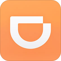 滴滴车主app官方免费版 6.1.9