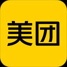 摩拜单车app官方最新版 11.10.203