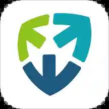 保宝网app官方最新版