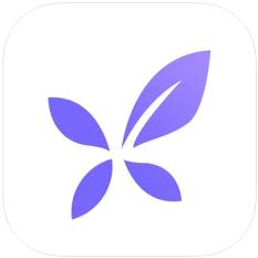 丁香医生app官方最新版 9.3.0