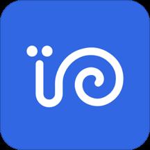 蜗牛睡眠app官方免费版