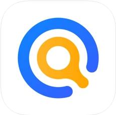 爱企查app官方最新版