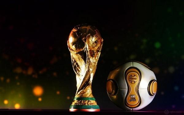 2022年世界杯亚洲几个名额