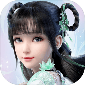 梦幻新诛仙手游官方最新版