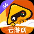 腾讯先游app安卓版