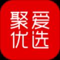 聚爱优选最新版官方版 v1.1.80
