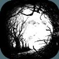 深暗森林手游内测版