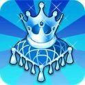 王权北方的扩张手机安卓版