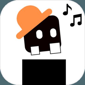 声控音符游戏官方版