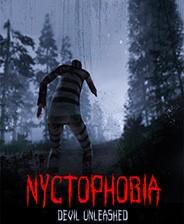 纽约恐惧症:恶魔释放(Nyctophobia: Devil Unleashed)简体中文版