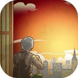 寻光之旅手机游戏
