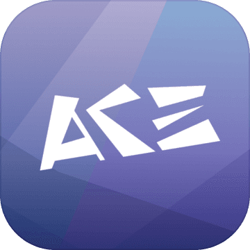 ACE虚拟歌姬最新版