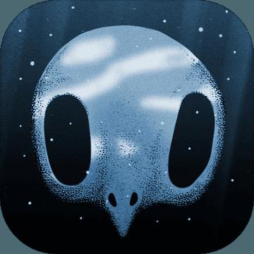 白鸟游乐园游戏免费版 v1.0.7
