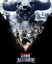 龙与地下城黑暗联盟(Dark Alliance)中文免安装版