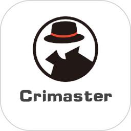 Crimaster犯罪大师下载手游官方正版